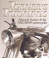 Turner's Triumphs